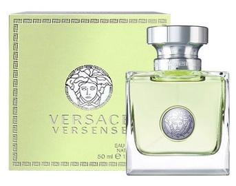 Kvepalai Versace Versense 50ml EDT