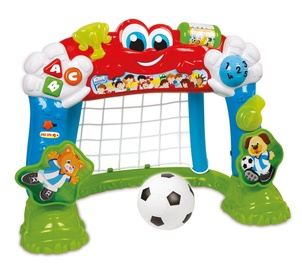 Clementoni Baby World Cup 60243