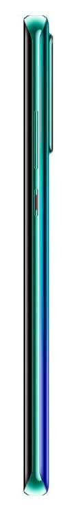 Mobilusis telefonas Huawei P30 Pro Aurora, 8GB/128GB