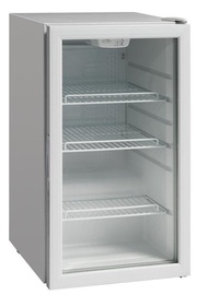 Scan Domestic Display Cooler DKS 122