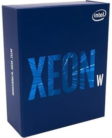 Intel® Xeon® W-3175X 3.1GHz 38.5MB BX80701G5920