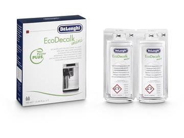 Жидкость для удаления накипи De'Longhi Ecodecalk Mini