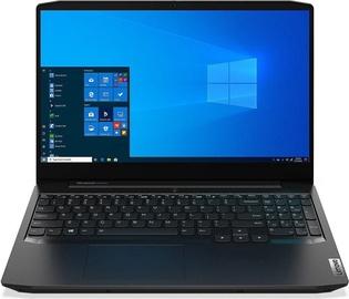 Ноутбук Lenovo IdeaPad Gaming 3 82EY00PBMH_PL, Ryzen 5 4600H, 8 GB, 1256 GB, 15.6 ″