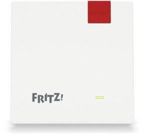 Signalo stiprintuvas AVM FRITZ!Repeater 1200