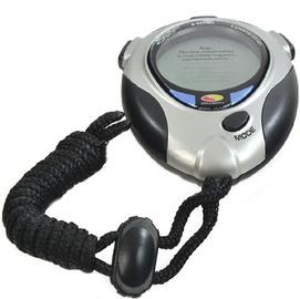SMJ Stoper JS-7062