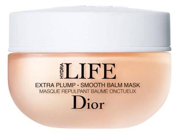 Christian Dior Hydra Life Smooth Balm Mask 50ml