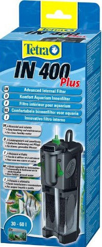 Tetra Internal Filter IN400
