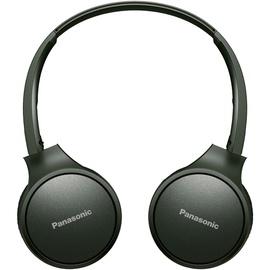 Ausinės Panasonic RP-HF410BE-G
