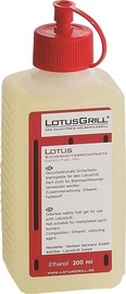 LotusGrill BP-L-200 Lighting Gel 0.2l