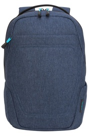 Targus Groove X2 Compact Backpack for MacBook 15 Navy