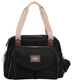 Beaba Geneva Changing Bag 940223