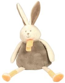 Fashy Hare 1299