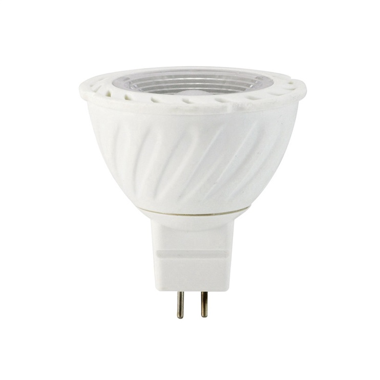 LED lempa Okko MR16, 5W, 3000K, 350lm