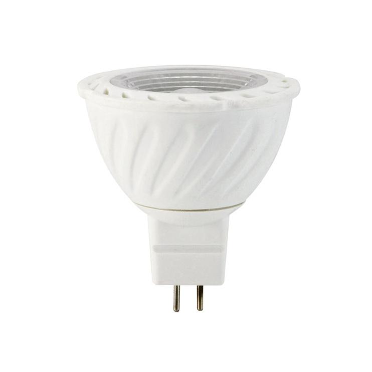 SP. LED MR16 5W GU5.3 830 38 350LM 15KH (OKKO)