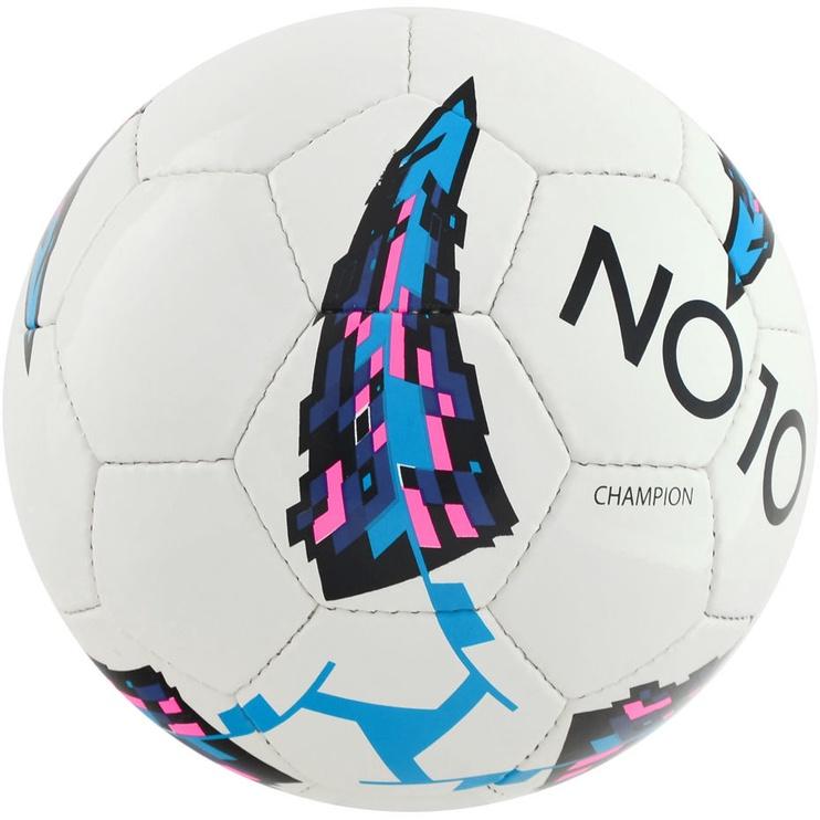 NO10 Football Champion 56029-A4