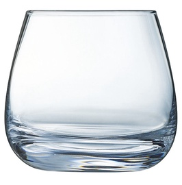 Luminarc Sire De Cognac Glass 30cl