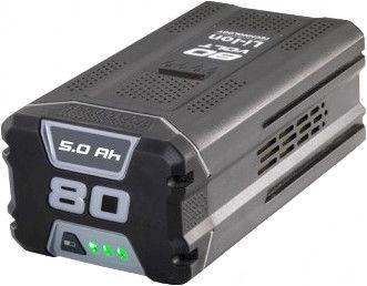 Stiga SBT 5080 AE 80V 5Ah