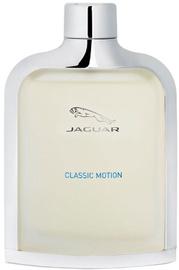 Jaguar Classic Motion 100ml EDT
