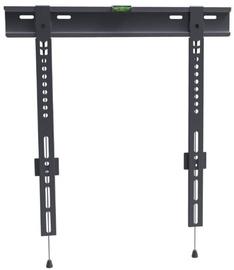 Televizoriaus laikiklis Omega OUTV400SF Universal LCD/LED 23''-60''
