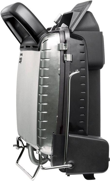 Elektrinis grilis Tefal GC3060