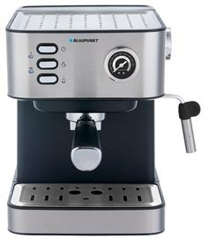 Kafijas automāts Blaupunkt CMP312