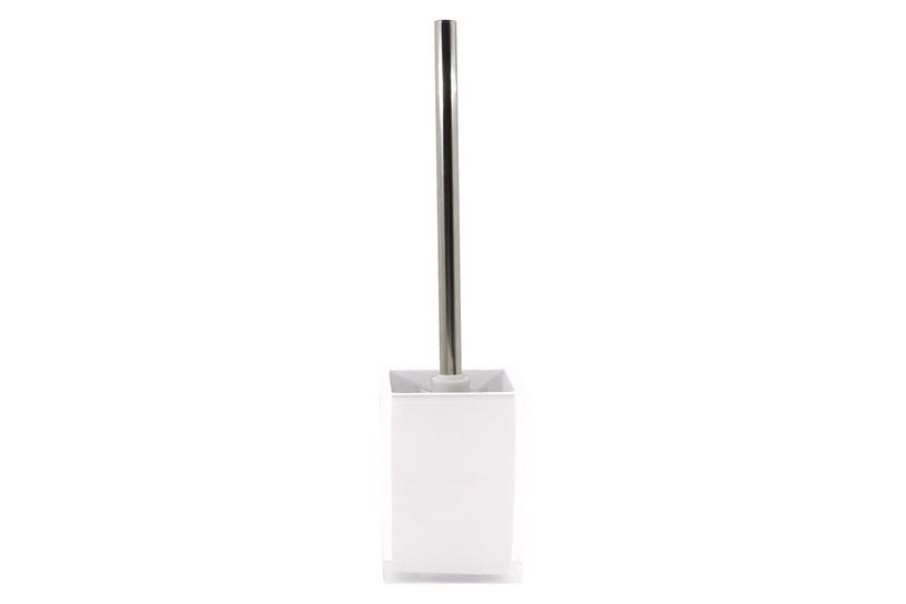 Domoletti Toilet Brush Holder RE0728 White