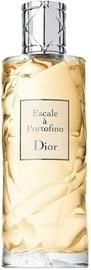 Smaržas Christian Dior Escale a Portofino 75ml EDT