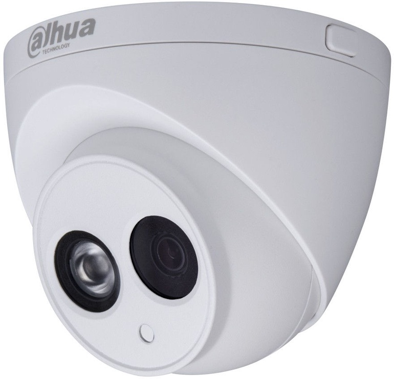 Dahua IPC-HDW4431EMP-ASE-0280B