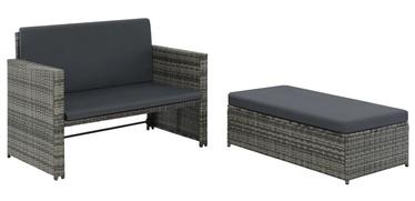 Комплект уличной мебели VLX 44483