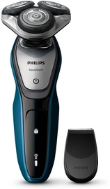 Philips AquaTouch S5420/06