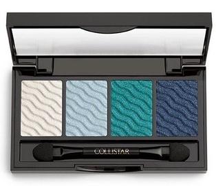 Collistar Portofino Eye Shadow Palette 5.6g 02