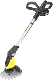 Karcher WRE 18-55 Brush for Paving Stones 1.445-245.0
