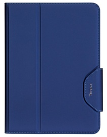 Targus VersaVu Case for iPad 6th Blue
