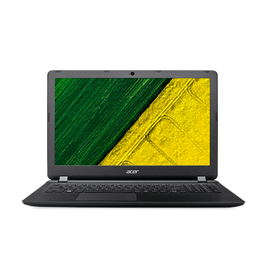 Acer Aspire ES1-572 NX.GD0EL.039