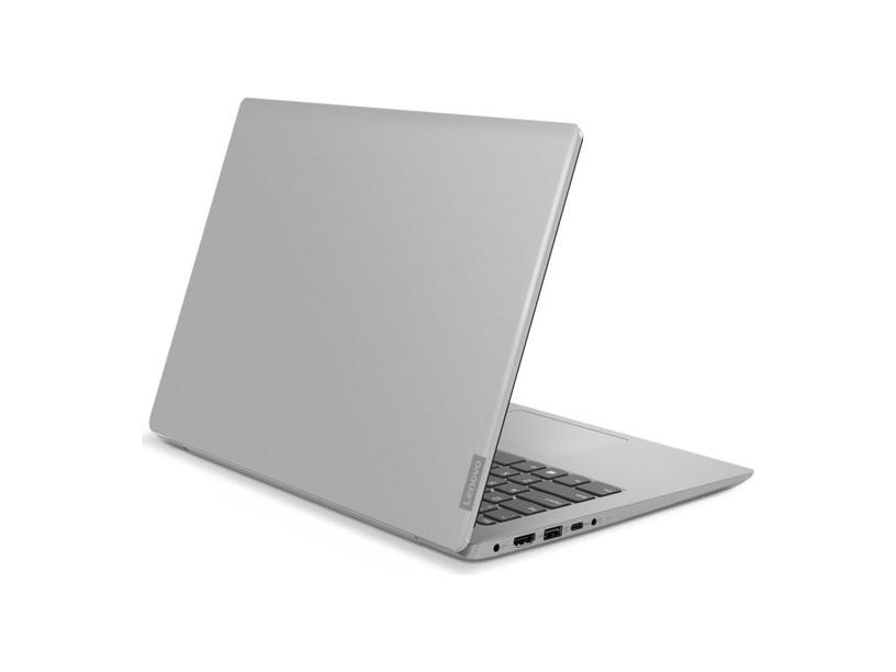 Nešiojamas kompiuteris Lenovo Ideapad 330S-14IKB