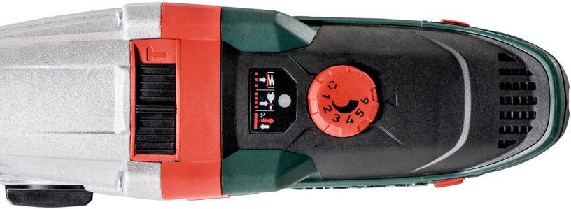 Metabo SBEV 1300-2 Impact Drill