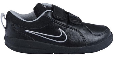 Nike Pico 4 PSV JR 454500 001 Black 33.5
