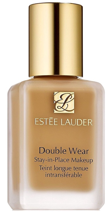 Estee Lauder Double Wear Stay-in-place Makeup SPF10 30ml 37