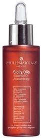 Philip Martin's Sicily Oils 30ml