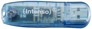 Intenso Rainbow Line 4GB USB 2.0