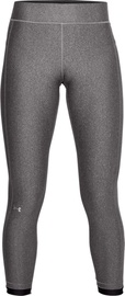 Under Armour Leggings HG Armour Ankle Crop 1309628-019 Grey L