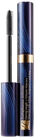 Estee Lauder Sumptuous Infinite Mascara 6ml Black