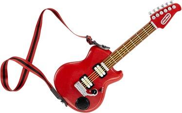 Гитара Little Tikes My Real Jam Electric Guitar