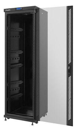 "Lanberg Rack Cabinet 19"" 37U FF02-6637L-12B"