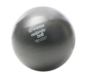 Togu Redondo Ball 18cm Anthracite