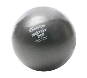 Togu Redondo Ball 18cm Anthracite