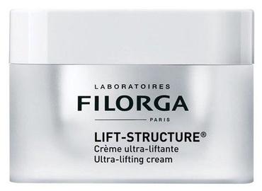 Veido kremas Filorga Lift Structure Ultra Lifting Cream, 50 ml