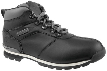 Timberland Splitrock 2 Hiker 6669A Black 44.5