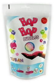 Tuban Hop Hop Bubblles Set