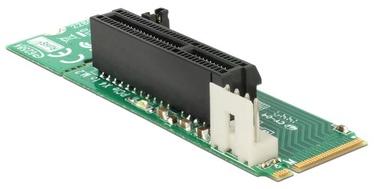 Delock Adapter M.2 Key M / PCI Express x4 Slot